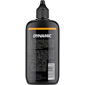 Dynamic Bio All Round Lubrifiant de chaîne 100ml